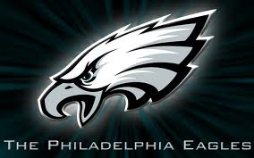 Will the Philadelphia Eagles Rebound from that Horrendous Season Last Year