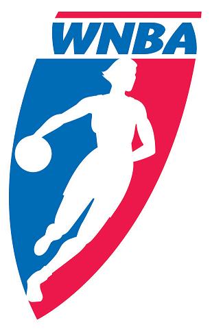 WNBA DRAFT 2013