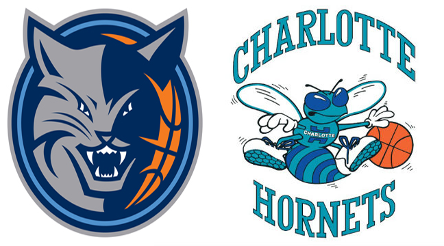 Will a Name Change Help the Charlotte Bobcats