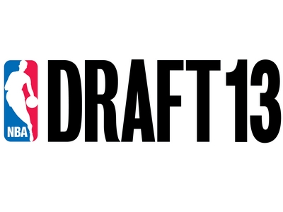 NBA Draft 2013: Mock Top 10