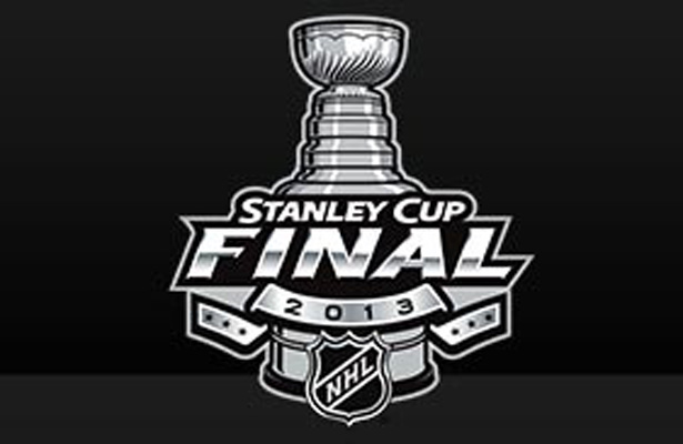 Five Keys To Stanley Cup Finals 2013: Chicago vs Boston