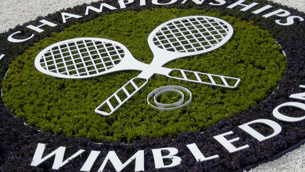 Who Emerges As The 2013 Wimbledon Champions?