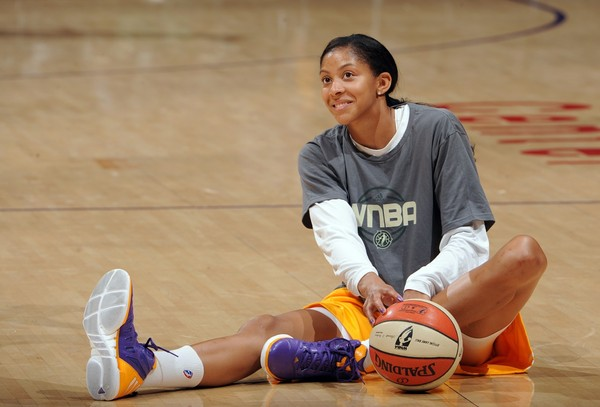 Will the WNBA Ever Be Popular?