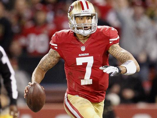 Ten Reasons Why the 49ers Will Win the Super Bowl