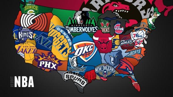 2013-14 NBA Schedule