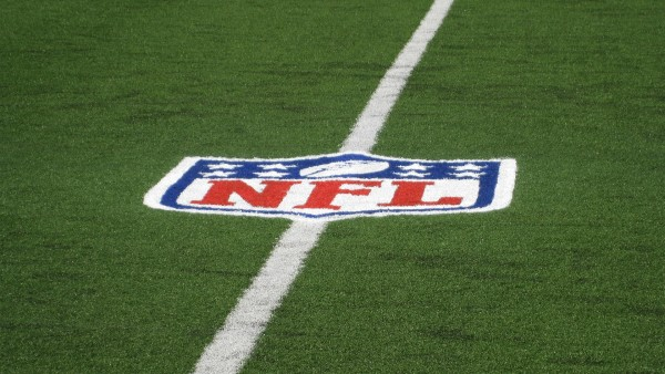Five Surprise Teams for the 2013 NFL Season