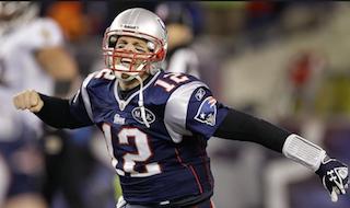Life Without Brady
