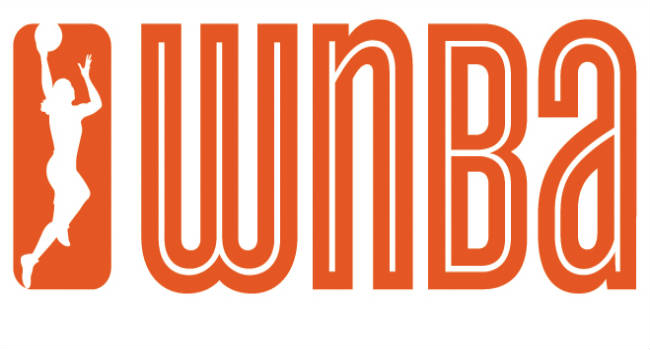 WNBA Playoffs Start Tonight