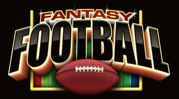 The 10 Best and Worst Value Fantasy Football Draft Picks of 2013