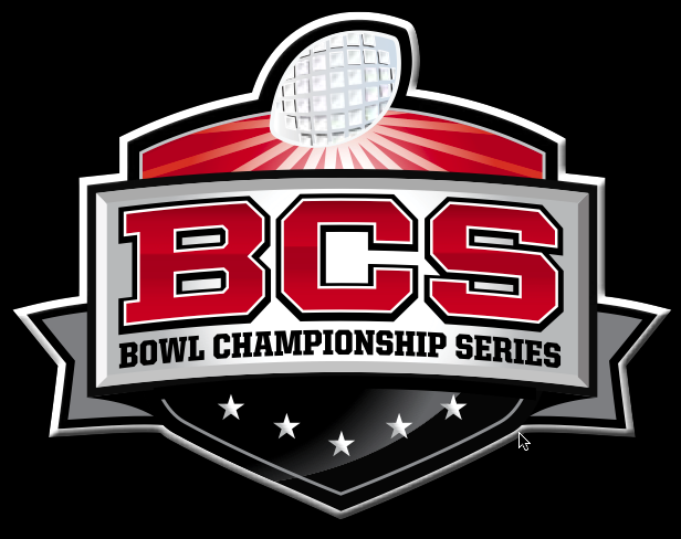 Good-Bye BCS, Hello Playoffs
