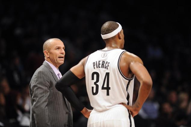 The Coach Kidd Saga is a Hot Mess