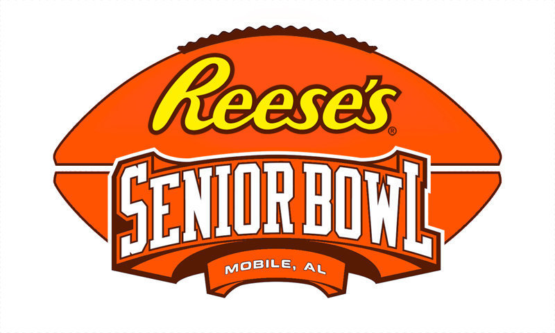 Senior Bowl: Weigh-In Observations