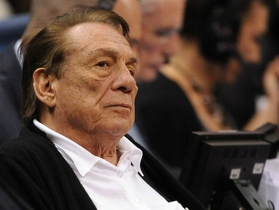 The Donald Sterling Situation Will Only Get Worse