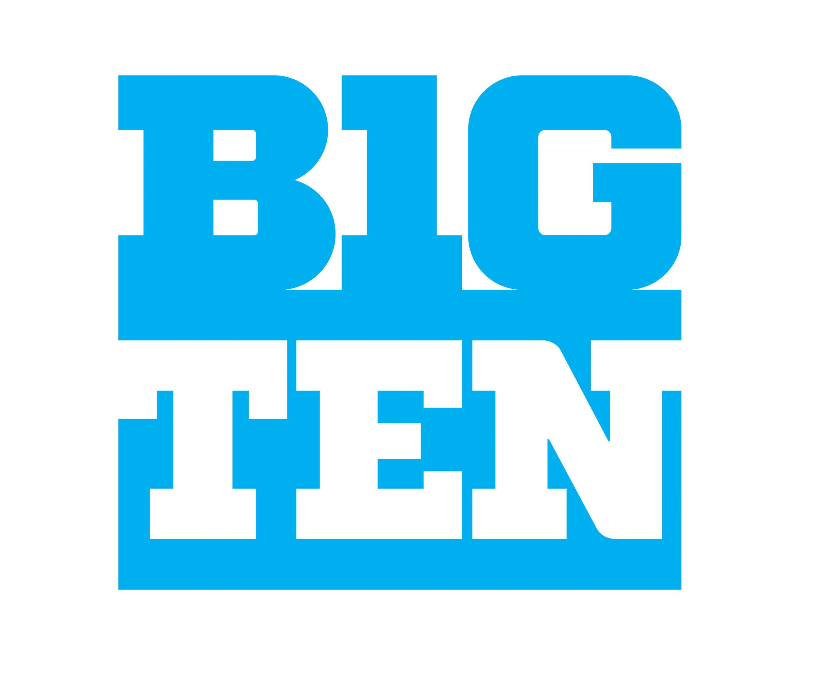 2014-2015 BIG TEN CONFERENCE FOOTBALL PREVIEW