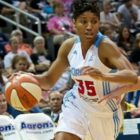 Why Angel McCoughtry is Leading the MVP Race